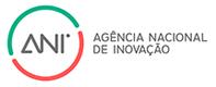 Logo Ani