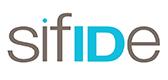 Logo Sifide