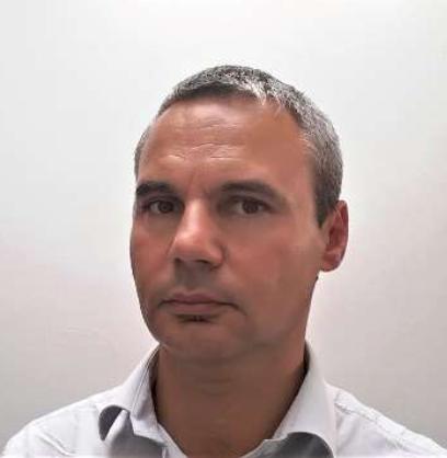 Rui Manuel Soares