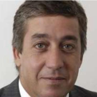 Fernando Fevereiro Mendes